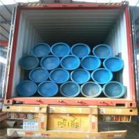 """Buy cheap Hot Rolled Duplex Heat Resistant Stainless Steel Pipe Bars 3/8"""" To 26 ½"""" Diameter product"""