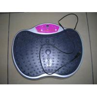 Buy cheap Power Plate  -1002 from wholesalers