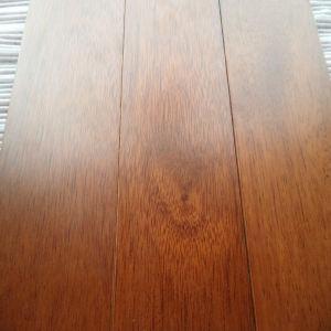Buy cheap Merbau Hardwood Flooring/Merbau Hardwood Engineered (EME-4) product