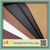 Buy cheap 0.8mm 1.0mm esd chair PVC anti-static leather for worked chairs and sofa from wholesalers