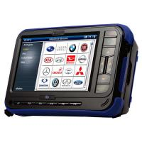 China Original G-Scan 2 OBD2 Scan Tool Update Online G-Scan for Cars and Trucks Diagnostic Tool Standard Version on sale