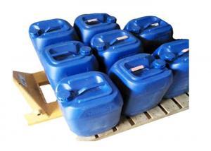 Buy cheap 403-43-0 4-Fluorobenzoyl Chloride product