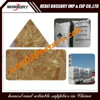 Buy cheap Leather/dyeing/texile chemical using SODIUM SULFIDE 60% /SODIUM SULPHIDE 60% from wholesalers