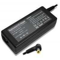 Buy cheap ROHS AC adaptor 18.5V 3.8A for dell Laptop notebook factory in China product