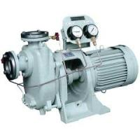 Buy cheap Centrifugal Pump product
