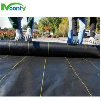 China Cooling Fan Pad Shade Net Plastic Film Roll up Motor Irrigation Pipe Spring Wire Lock Channel Greenhouse Equipment on sale