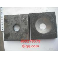 China D18MM Scres thread steel bars for the prestressing of concrete on sale
