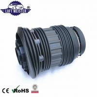 Buy cheap Stable Performance Porsche Panamera 970 Rear Air Suspension Spring AirBag product