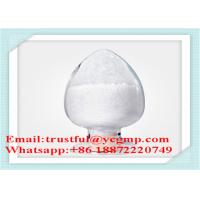 Buy cheap 99% Purity Steroids Testosterone Phenylpropionate Muscle Growth 1255-49-8 from wholesalers