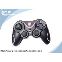 Buy cheap Custom orange , grey playstation 3 PS3 Controller wireless on mac from wholesalers
