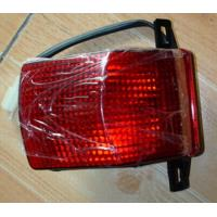 Buy cheap Motocross parts SUVs GY125 150 200CCC Red Black Yellow White Blue Tail cover product