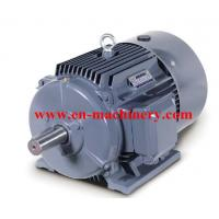 Buy cheap Asynchonous Motor Super High Efficiency Electric Motor construction Tools product