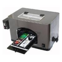 Buy cheap Mobile Printer product