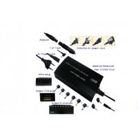 Buy cheap RoHS 100W 12– 24 V Universal Laptop power supply AC notebook Adaptor product