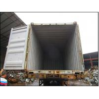 Buy cheap PSI Ls Consultancy Services , 3rd Party Inspection Services Witness Loading Process product