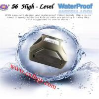 Buy cheap 2019 TheNewest product Small Size Cheap Mini GPS Tracker with Waterproof from wholesalers