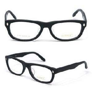spectacles frames online  frames, acetate