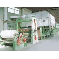 Buy cheap paper cup making machine,paper machine product