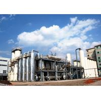 Buy cheap Large Scale H2 Plant , Ambient Temperature Hydrogen Production Unit product
