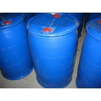 Buy cheap 99 %+ Clear Colurless Liquid Vinegar Acetic Acid Uses In Industry / Food product