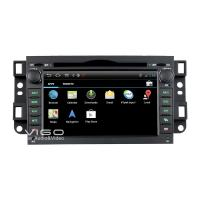 Buy cheap Android 4.0 Stereo for Chevrolet Captiva Epica Lova GPS Navigation I020 product