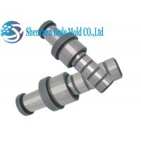 Buy cheap Smooth Mold Guide Bushings Precision Self Lubricating Bush Alloy Tool Steel SKD11 product