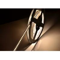 Buy cheap SMD2216 120leds Flexible LED Strip Lights 9.6w Per Meter CRI 90Ra CE RoHS from wholesalers