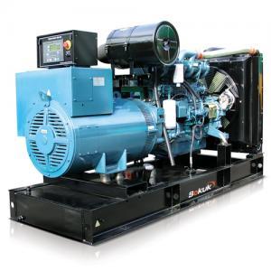 Cheap fuan weichai generator wholesale