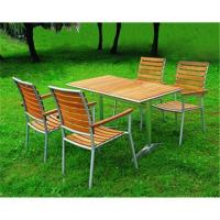 outdoor furniture garden furniture patio furniture