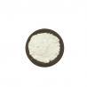 Buy cheap White Powder 2 Methyl 5 Nitroimidazole Pharmaceutical Intermediate from wholesalers