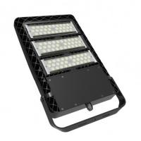 China High Quality Outdoor Led Flood Lights 150W With Bridgelux Chip Meanwell Driver on sale