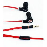 Buy cheap Monster tour In-Ear Headphones by Dr. Dre hot sale WINA-009 product