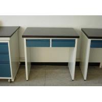 Buy cheap Dental Lab Work Bench / Marble Table and Bench / New Balance Table product