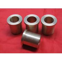 Buy cheap OEM Mechanical Parts Flange Brass Bushing product