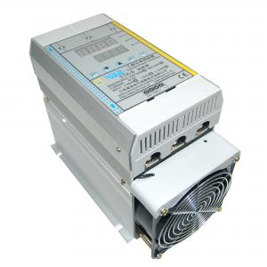 Buy cheap 90KW 3 Phase Thyristor Power Regulator product