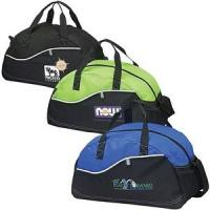 Buy cheap Popular Duffel Bag,Travel Bag,Tote Bag, product
