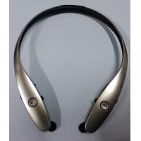 China Sports Wireless Bluetooth Stereo Headset Earphone for Cell Phone Iphone Laptop on sale