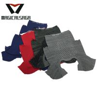 Buy cheap Customized design athletic shoes men flyknit sport shoes upper material from wholesalers