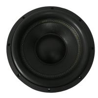 """Buy cheap 3""""  CCAW Voice Coil Competition Car Subwoofers Tripple magnets, product"""