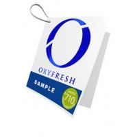 Buy cheap clothing tag printing product