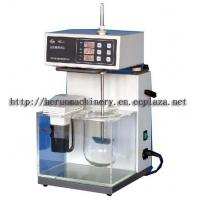 Buy cheap Dissolution tester RC-1 product