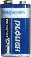 Buy cheap Battery, Dry Battery, 6F22, 9V product