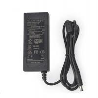 Buy cheap Regulated 19V 65W 3.42A Switching Power Supply Adapter For La product