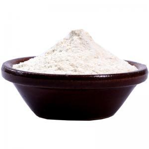 Buy cheap CAS 7790 28 5 80g/L Fine Chemical Intermediates , Sodium Metaperiodate product