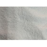 Buy cheap High Efficiency White Alumina Sandblasting Sand Grit High Temperature Resistant product