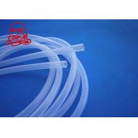 Buy cheap SGS Certified Ceramic Silicone Pipe Grade PCC Calcium Carbonate Powder product