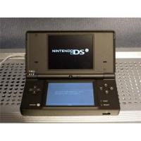 Buy cheap NDS i Console (Euro Version) product