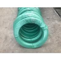 Buy cheap BS183 EN10244 Galvanized Stay Wire Strand 7x1.6mm 7x2.0mm 7x3.25mm 7x4.0mm from wholesalers