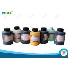 Drak Black Linx Coding Ink MEK Ink 500ML For Packaging Machine Environmental