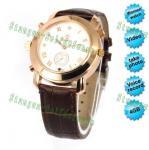 Buy cheap fashion Lady Watch Camera waterproof spy Watch DVR product